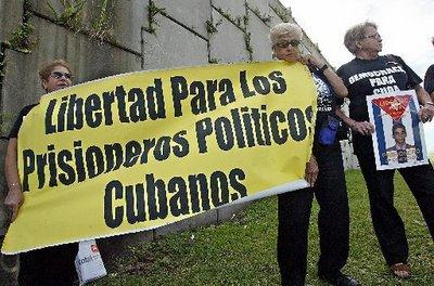 La ONG Solidaridad Española con Cuba (SEC) continúa recibiendo generosos fondos de la Freedom House, que a su vez es financiada por la Fundación Nacional para la Democracia (NED) para promover los objetivos e intereses de la política exterior norteamericana.