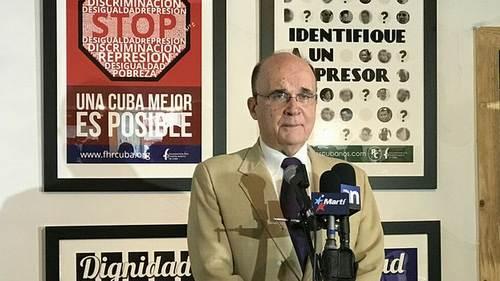 Antonio-Blanco-Fundacion-Derechos-Humanos
